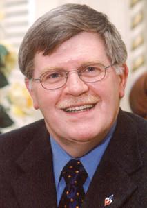 Jean-Pierre Pichette